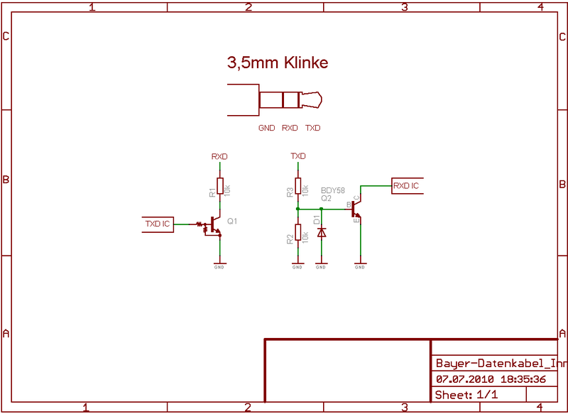 headphone 3 5mm plug wiring diagram hm 3085  3 5 mm jack wiring 3 wire download diagram  3 5 mm jack wiring 3 wire download diagram