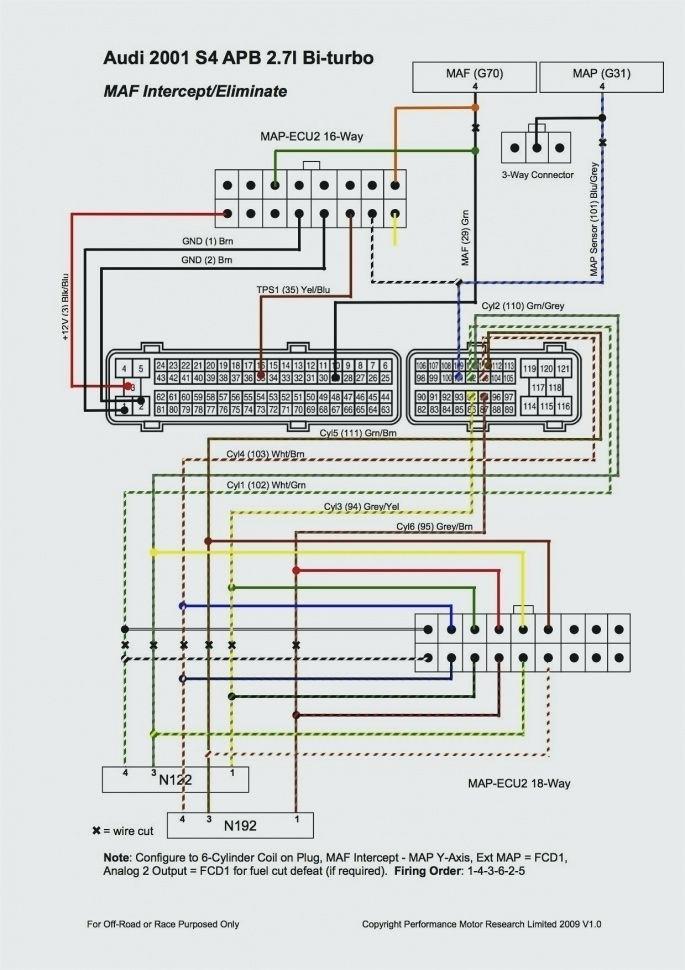 Infiniti I35 Wiring Diagram Wiring Diagram Forge Lifetime Forge Lifetime Youruralnet It