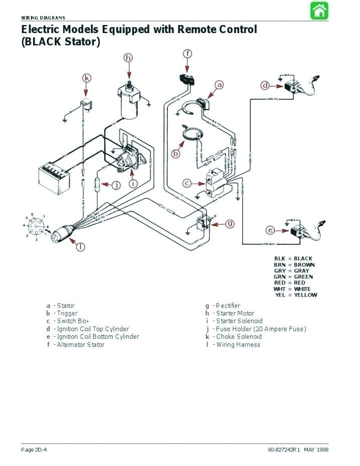 Yamaha R1 Wiring Diagram 2007