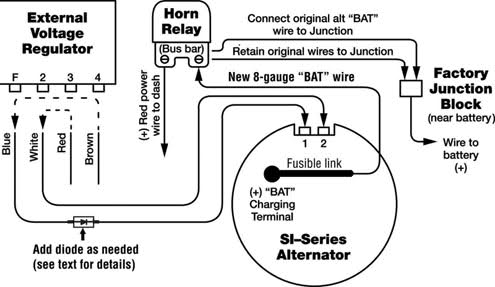 86 Chevy Alternator Wiring Diagram from static-assets.imageservice.cloud