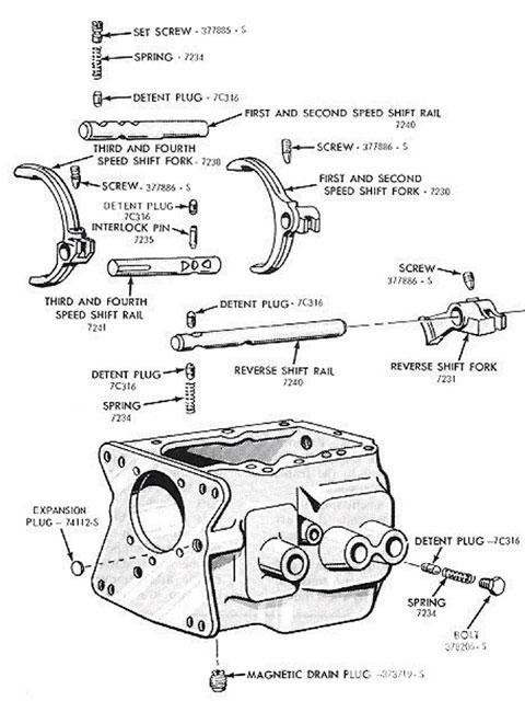za_2677] 06 mustang engine schematics  alypt teria wiluq gray mopar vira mohammedshrine librar wiring 101