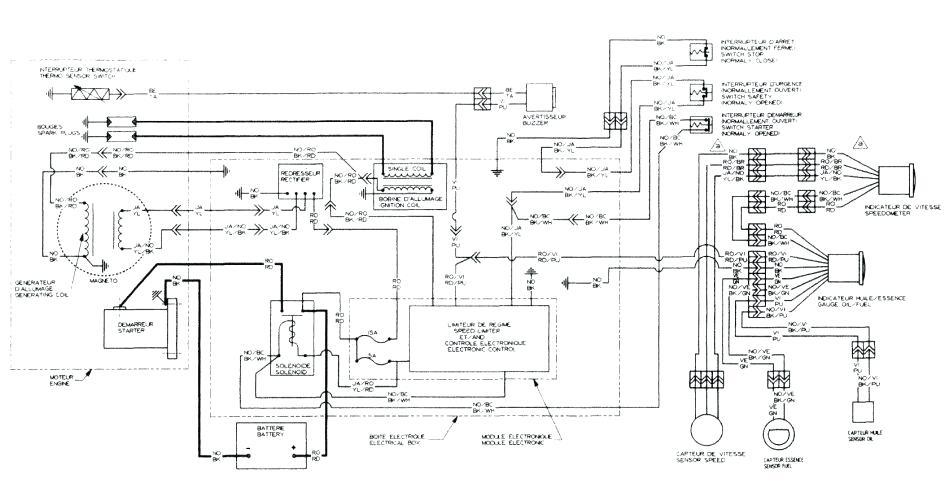 fr_4792] further 1999 sea doo gtx wiring diagram on sea doo 951 ... 2004 sea doo sportster wiring diagram  ling tivexi mohammedshrine librar wiring 101