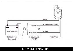 Swell Seaflo Or Rule Mate Bilge Pump Switches Fuses Page 10 Wiring Cloud Uslyletkolfr09Org