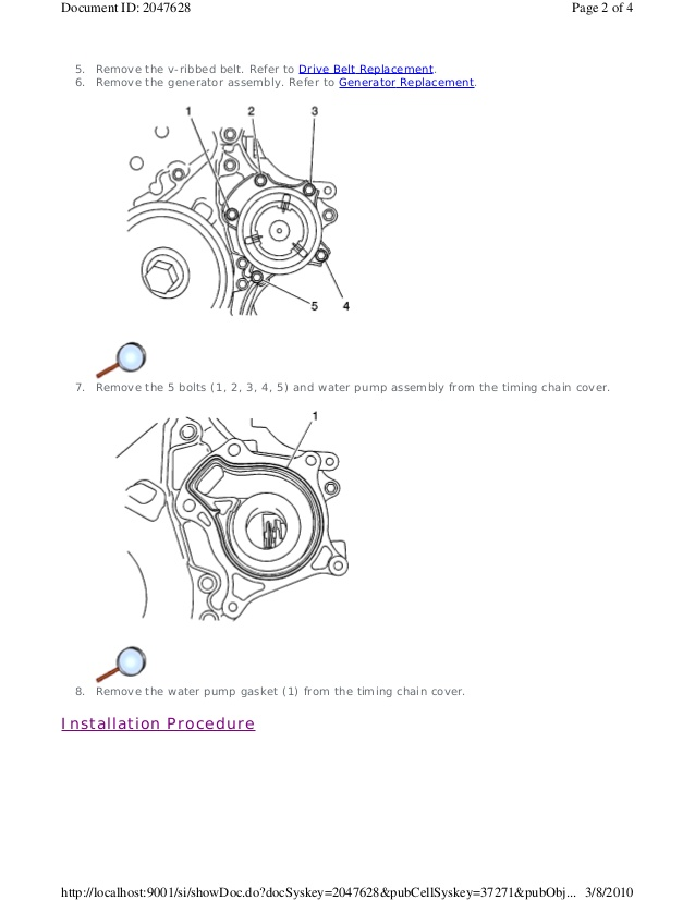[SCHEMATICS_4FR]  AM_5246] 06 Pontiac Vibe Fuse Diagram   Vibe Engine Diagram      Menia Nedly Benkeme Mohammedshrine Librar Wiring 101