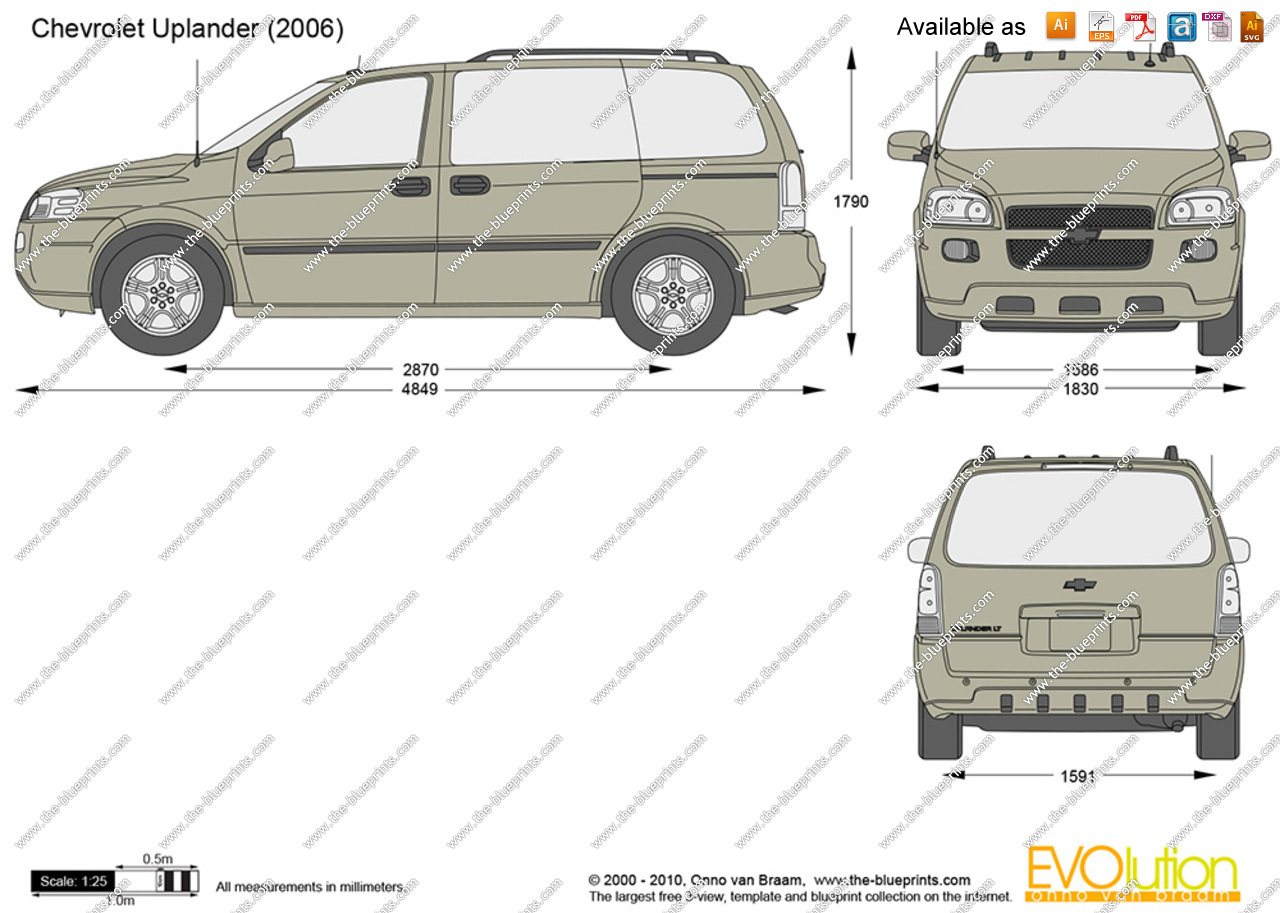 diagram for 2006 chevy uplander engine mk 9844  chevy uplander engine wiring diagram wiring diagram  chevy uplander engine wiring diagram