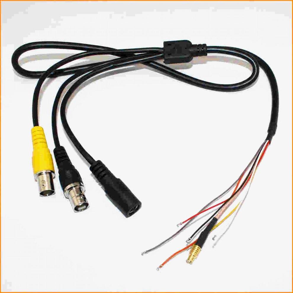 laptop to security camera wiring diagram security camera wire color diagram collections photos camera  security camera wire color diagram