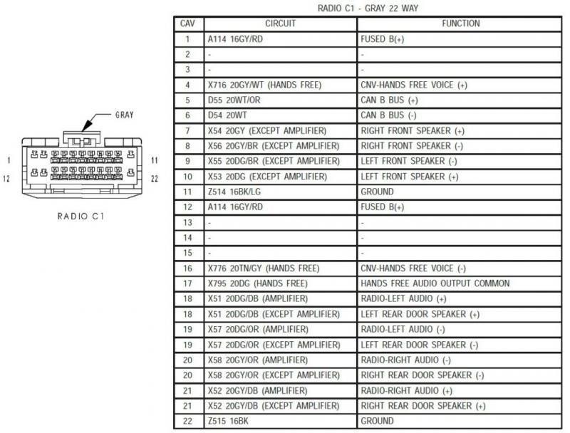 [DIAGRAM_38DE]  XZ_4687] Kenwood Kdc Bt852Hd Wiring Diagram Download Diagram | Kenwood Kdc Bt752hd Wiring Diagram |  | Norab Seme Simij Phae Mohammedshrine Librar Wiring 101