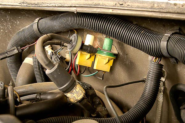 2002 Jeep Wrangler Wiring Harness from static-assets.imageservice.cloud