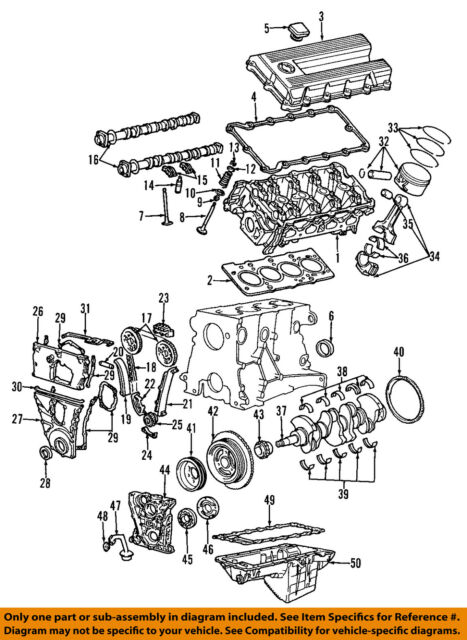 WM_9485] Bmw 318I Engine Diagram Download DiagramXlexi Tzici Umize Kweca Atolo Lopla Anth Bepta Mohammedshrine Librar Wiring  101