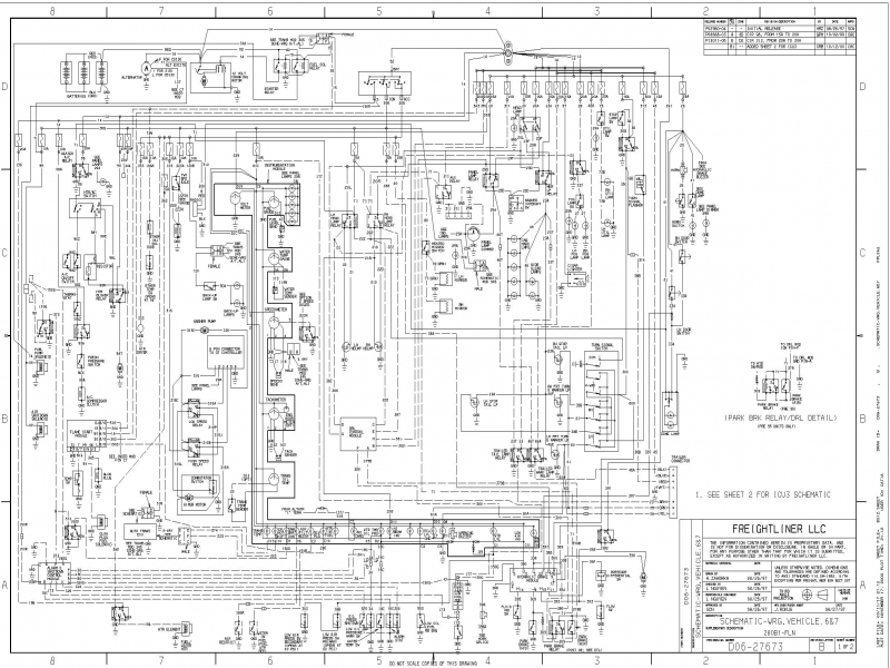 [DIAGRAM_34OR]  VM_7339] 2007 Sterling Wiring Diagram Download Diagram | 2007 Sterling Trucks Wiring Diagrams |  | Omen Puti Mohammedshrine Librar Wiring 101