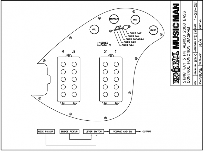 He 0489  2007 Sterling Wiring Diagram Schematic Wiring