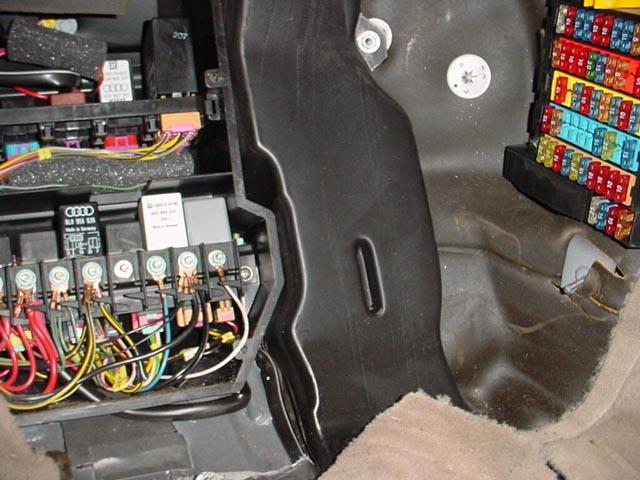 lk_8153] audi a8 fuse box location download diagram audi a8 ac wiring diagram  stic aidew illuminateatx librar wiring 101