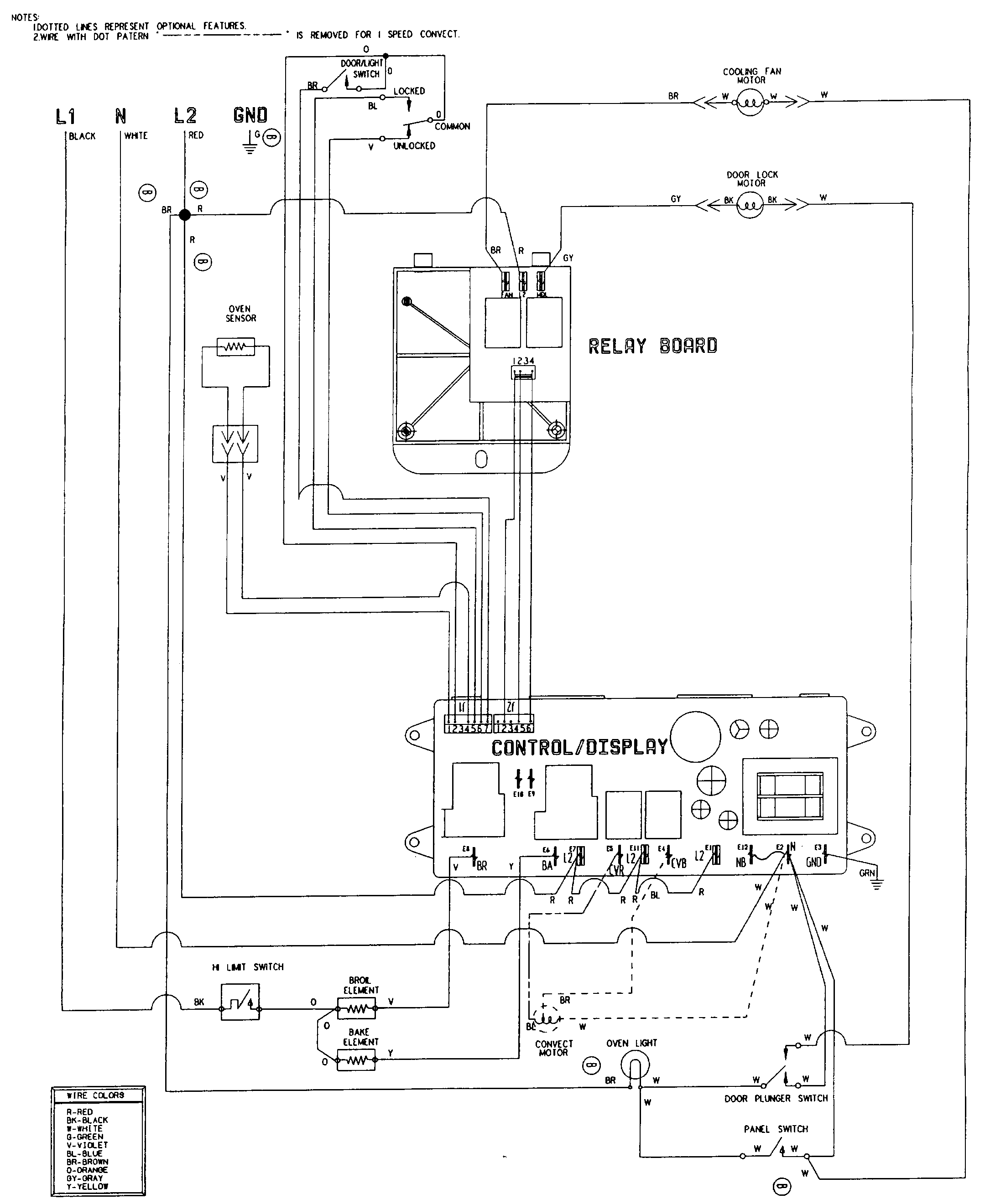 Peachy Wall Clock Wiring Diagram Wiring Diagram Wiring Cloud Rineaidewilluminateatxorg