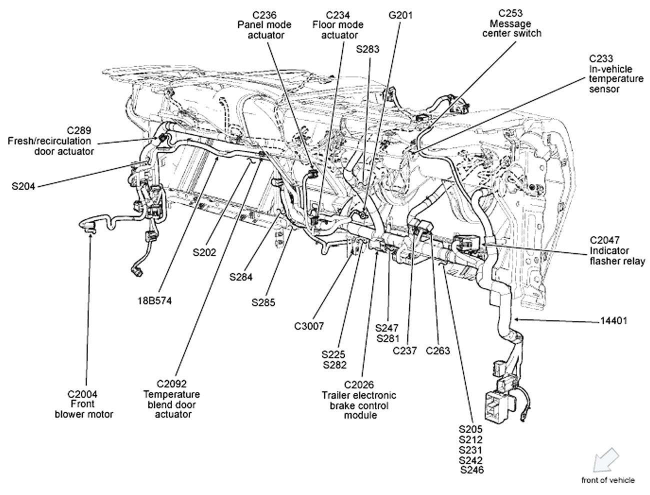 ford f150 wiring harness diagram wm 9163  ford engine diagram wiring diagram 2018 ford f 150 trailer wiring harness diagram wm 9163  ford engine diagram wiring diagram