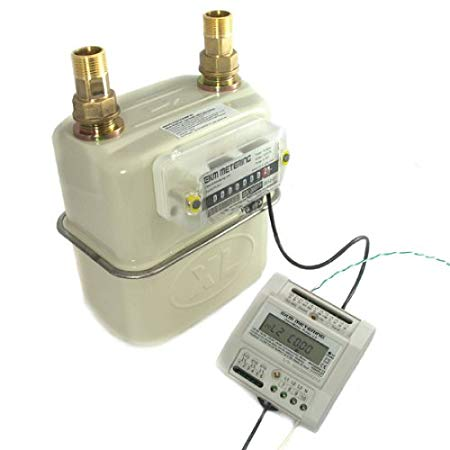 Amazing Universal Electric Kwh Meter Ekm Omnimeter Pulse V 4 Wiring Cloud Eachirenstrafr09Org