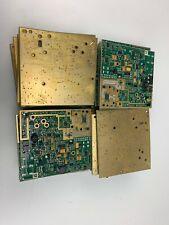 Fine Uncertified Gold Bullion Scrap Recovered Gold For Sale Ebay Wiring Cloud Rineaidewilluminateatxorg