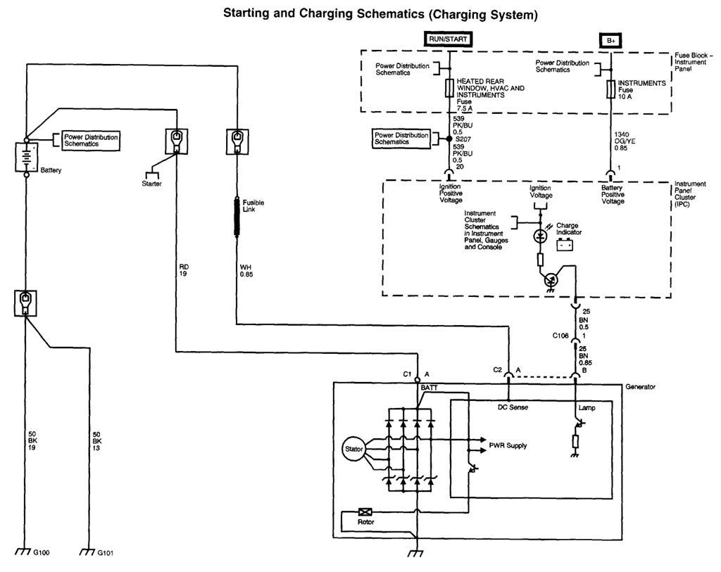 Na 8674 Ls2 Wiring Diagrams Gto Free Diagram