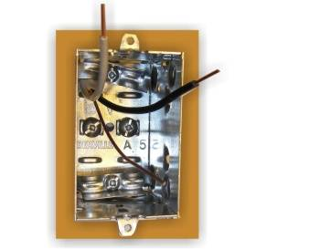 Miraculous Wiring A Light Switch Heres How Wiring Cloud Licukshollocom