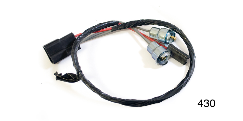Amazing Chevrolet Wire Harness Basic Electronics Wiring Diagram Wiring Cloud Intelaidewilluminateatxorg