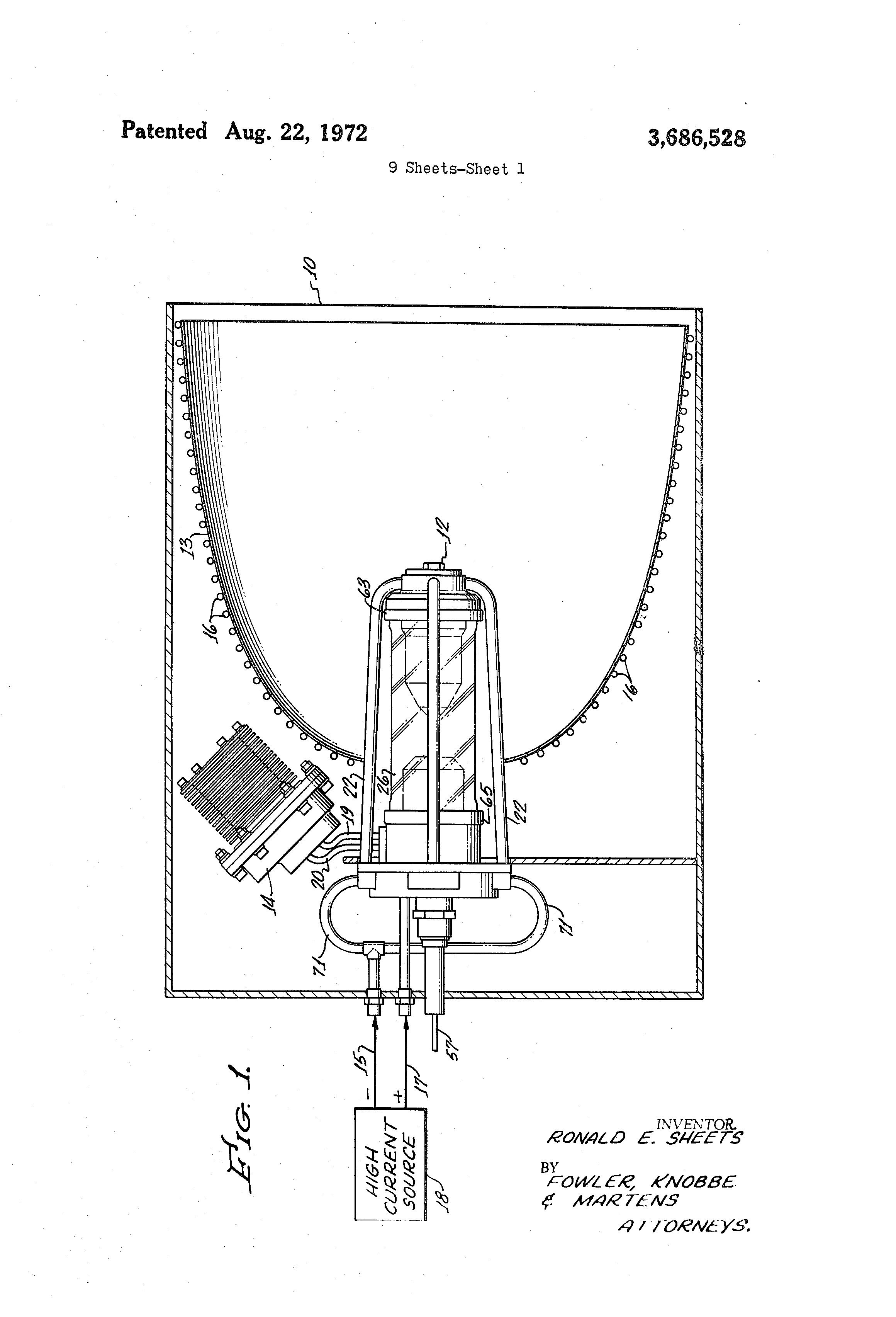 [TBQL_4184]  Arco Wiring Diagram 1997 Geo Prizm Fuse Panel Diagram -  end.the-damboel-12.florimunt.fr   Arco Wiring Diagram      end.the-damboel-12.florimunt.fr