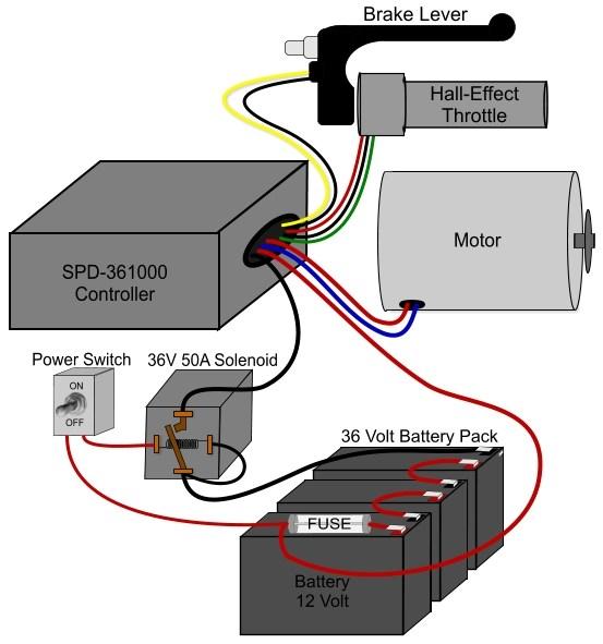 Wuxing Electric Scooter Wiring Diagram - 96 Geo Metro Headlight Wiring  Diagram - tos30.diagramford.jeanjaures37.fr   Wuxing Electric Scooter Wiring Diagram      Wiring Diagram Resource