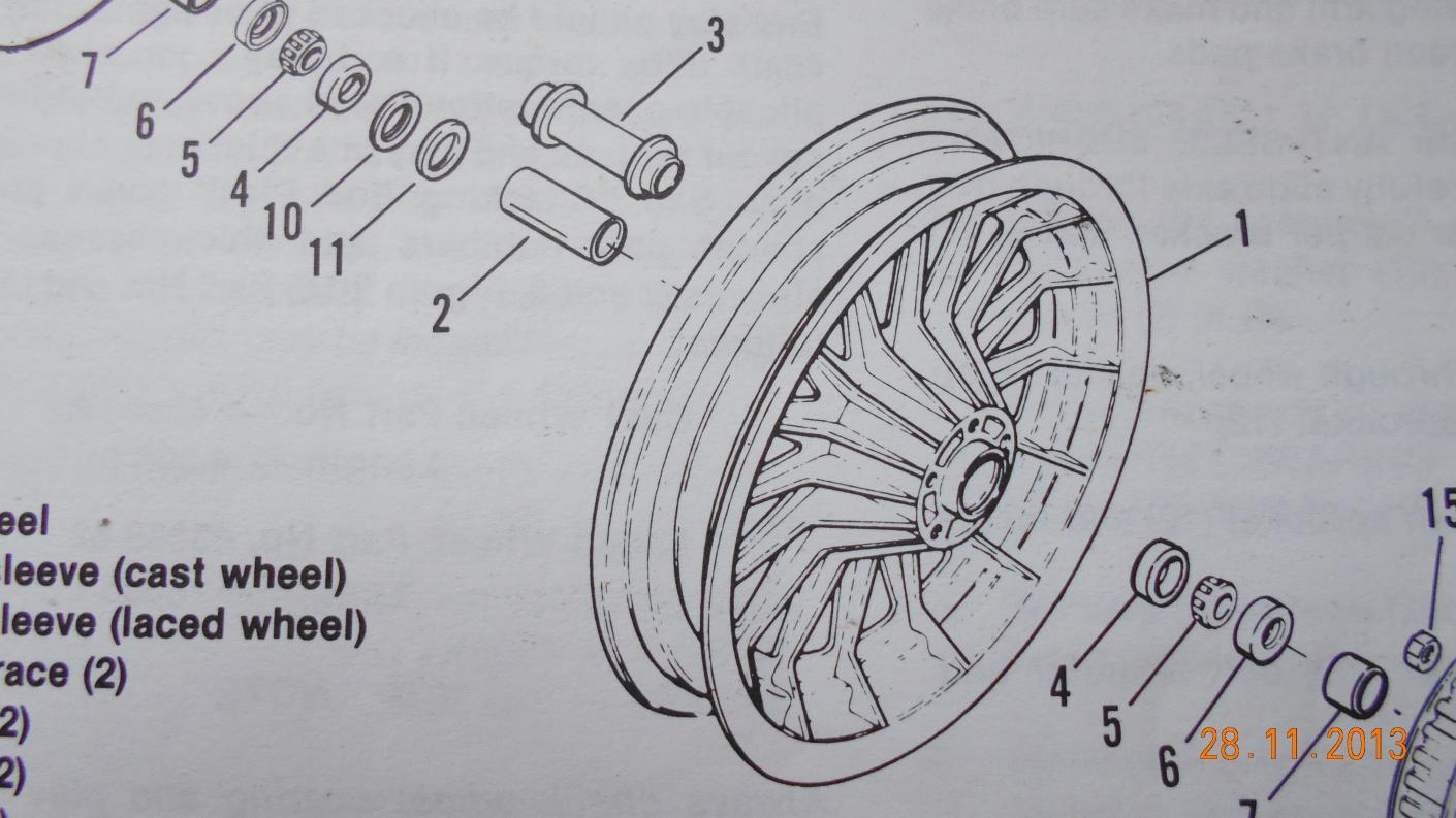 harley davidson wheel diagram ne 2978  wiring diagram 1130cccom the 1 harley davidson vrod forum  wiring diagram 1130cccom the 1 harley