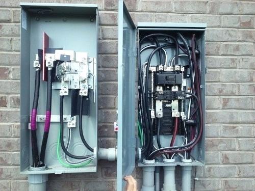 zx_4787] 400 meter wiring diagram for service schematic wiring  garna genion hyedi mohammedshrine librar wiring 101