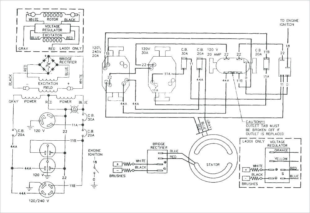 [SCHEMATICS_48IS]  Wiring Diagram For Onan Gen 1966 Mustang Wiper Wiring Diagram -  rc85wiring.durian.astrea-construction.fr | Wiring Diagram Onan Genset |  | ASTREA CONSTRUCTION