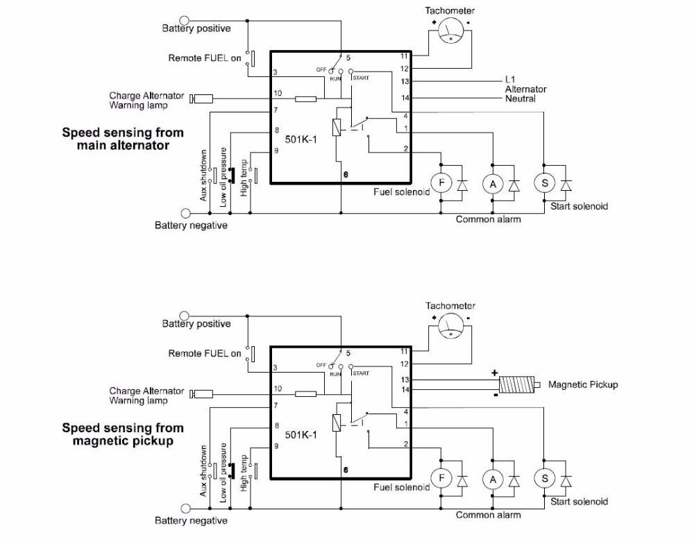 Sg 3753 Battery Charger Circuit In Addition Denyo Generator Wiring Diagram Download Diagram