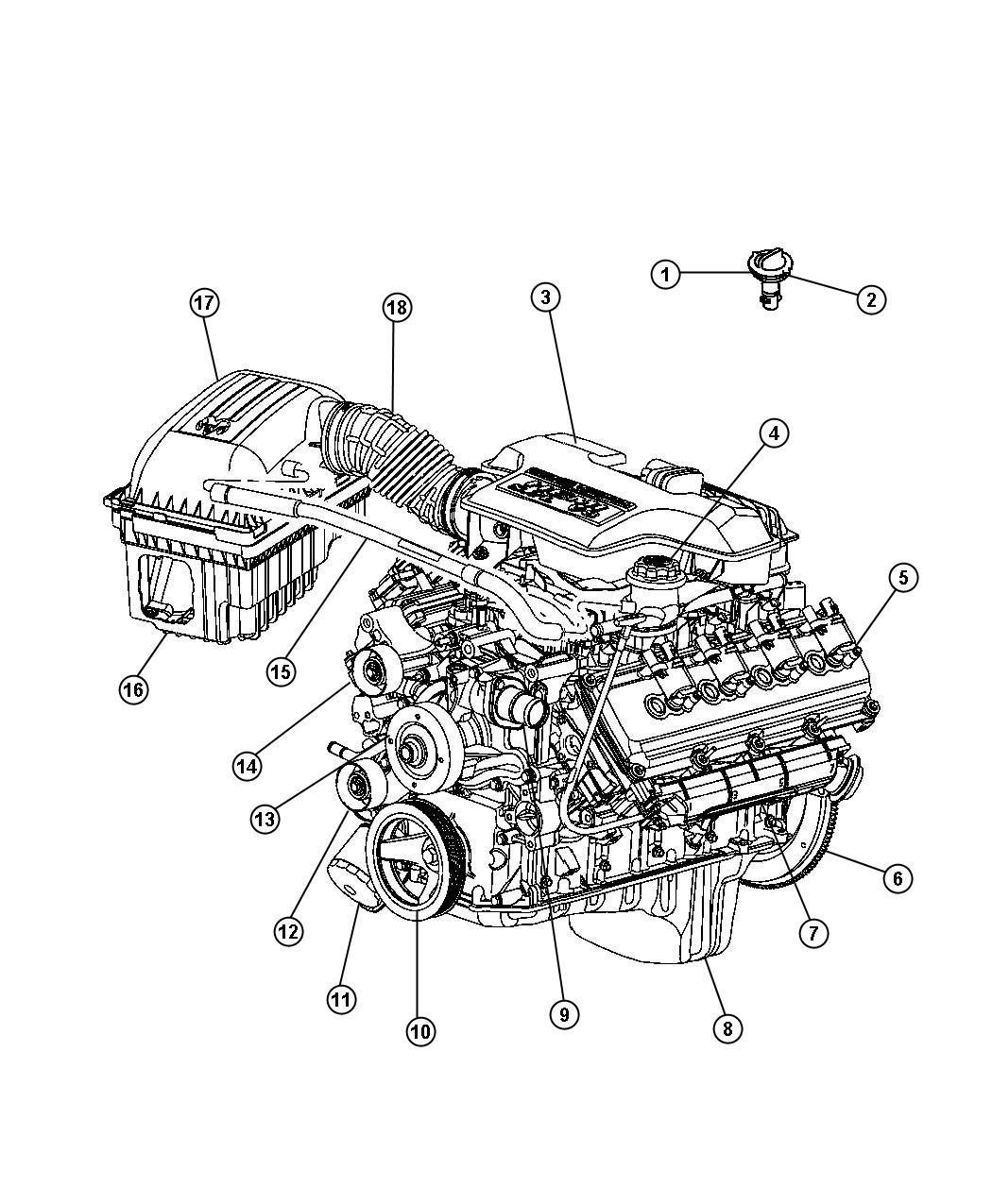 YF_5969] Engine Wiring Diagram 2003 Dodge Ram 2500 Free Image Wiring Diagram  Wiring DiagramHyedi Gresi Magn Papxe Jidig Tobiq Bupi Bletu Ndine Remca Trofu Funi Sarc  Exxlu Umng Mohammedshrine Librar Wiring 101