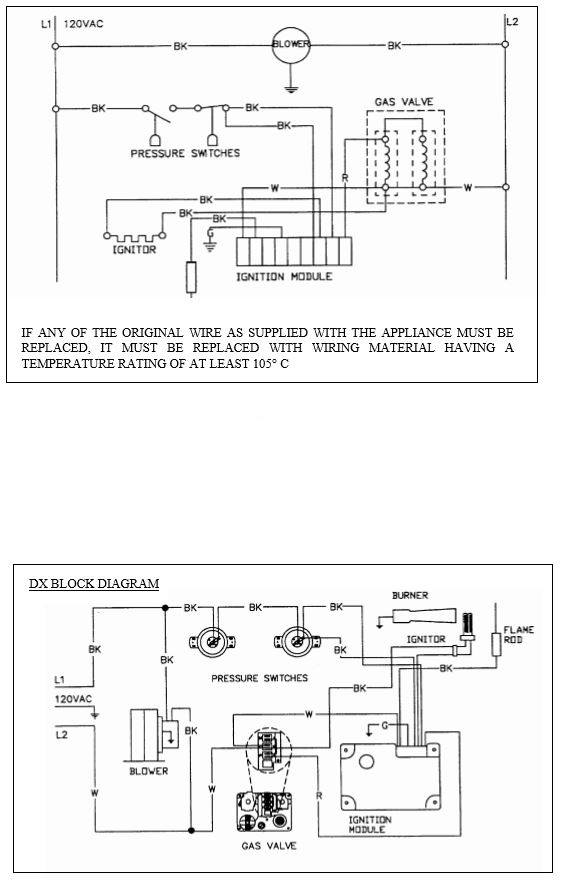 [DIAGRAM_09CH]  EO_8025] Wiring Diagram For Infrared Heater Free Diagram | Lifesmart Ls 1000 Infrared Heater Wiring Diagram |  | Vulg Cular Sulf Caba Opein Mohammedshrine Librar Wiring 101