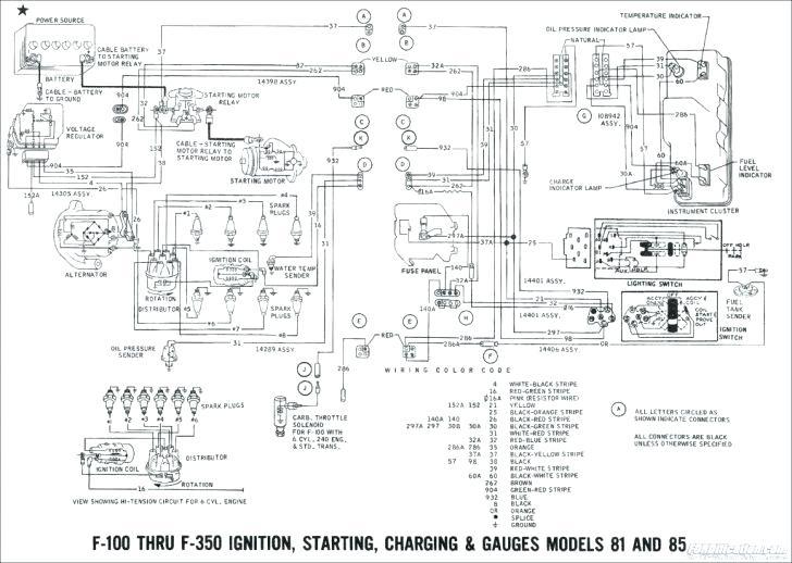 1951 ford turn signal wiring diagram free download - wiring diagram  faint-pair-a - faint-pair-a.zaafran.it  zaafran.it