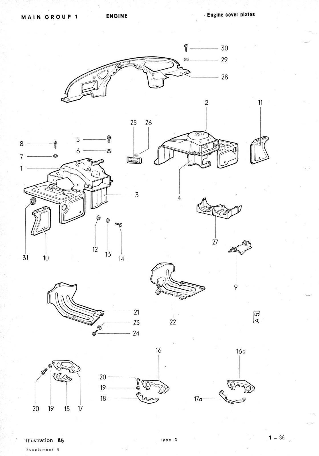 vw engine tin diagram - data wiring diagram meet-agree-a -  meet-agree-a.vivarelliauto.it  vivarelliauto.it
