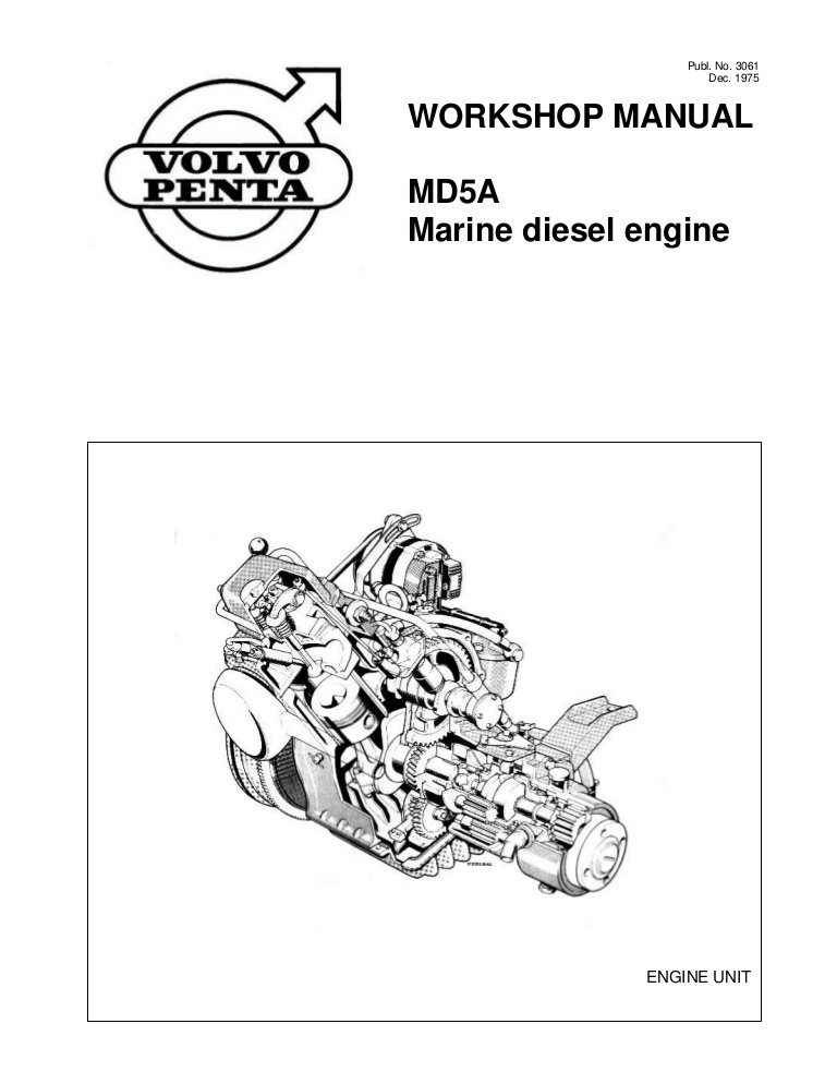 Magnificent Volvo D12A Engine Diagram Wiring Diagram Wiring Cloud Genionhyedimohammedshrineorg
