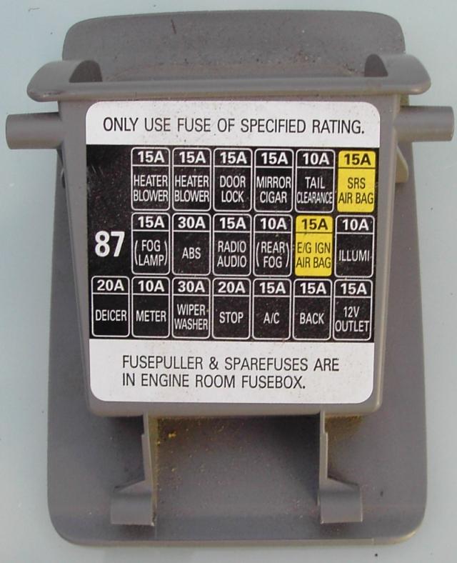 ck_5119] wiring diagram for 2000 subaru forester engine wiring diagram  subaru schematic wiring  clesi amenti timew barba clesi inifo dome mohammedshrine librar wiring 101