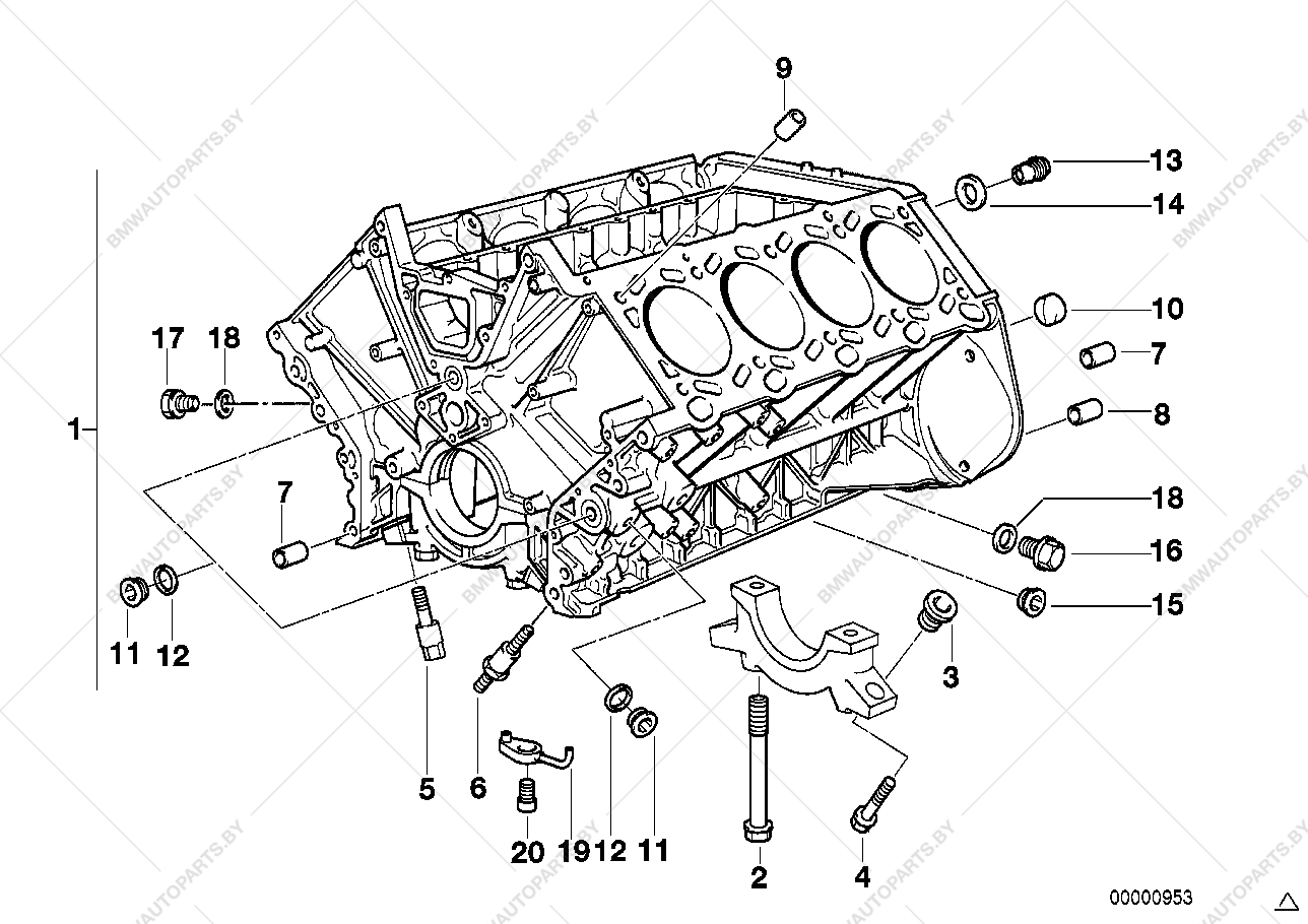 Bmw M62 Engine Diagram 1998 - Wiring Diagram rule-relate -  rule-relate.youruralnet.it | Bmw M62 Engine Diagram Free Download |  | youruralnet.it