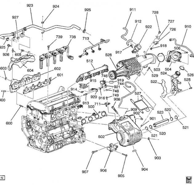 M62 Engine Diagram - 98 Chevy Malibu Fuse Diagram  1997-dakota.au-delice-limousin.fr | Bmw M62 Engine Diagram Free Download |  | Bege Wiring Diagram Full Edition