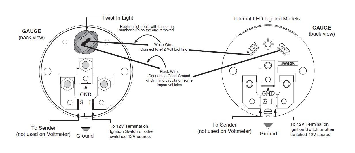 wiring diagram for temp gauge  john deere 9500 combine