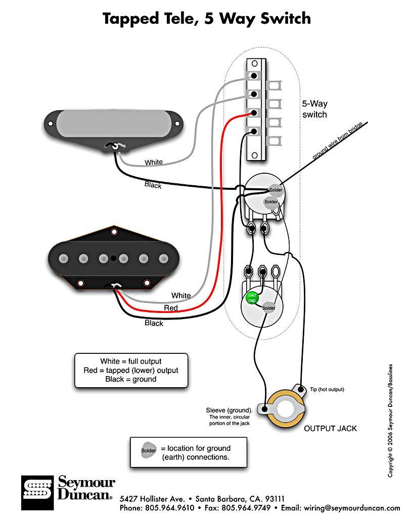 Phenomenal 5 Way Wiring Diagram Wiring Library Wiring Cloud Animomajobocepmohammedshrineorg