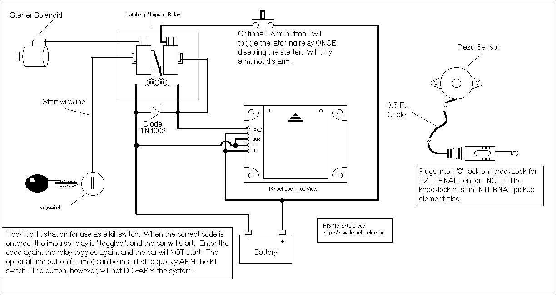 genie garage door openers sensor wiring diagrams oa 3721  garage electrical circuit diagrams free download wiring  garage electrical circuit diagrams free