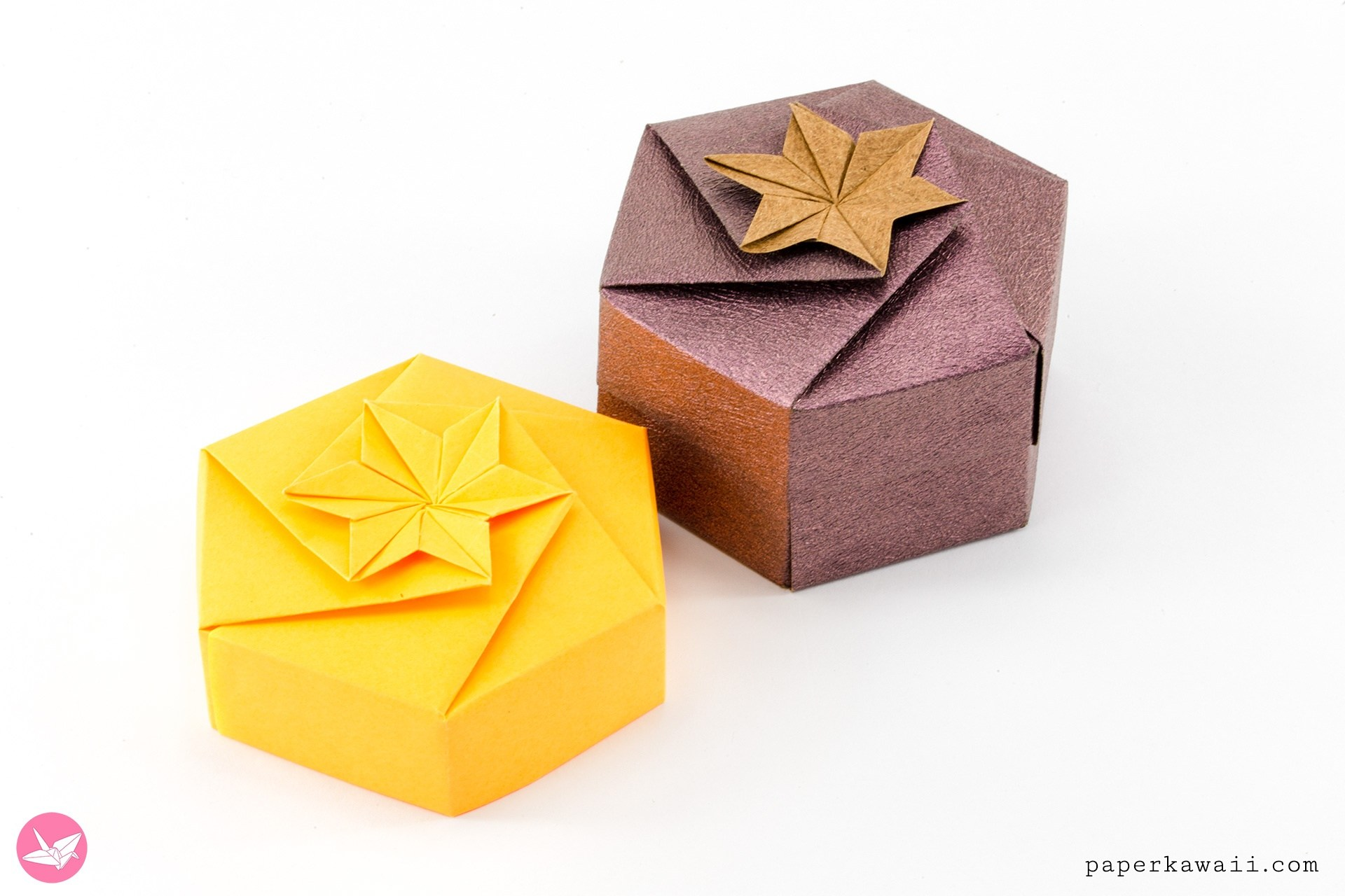 Luxury origami Magic Ball Instructions Diagrams | How to make ... | 1280x1920