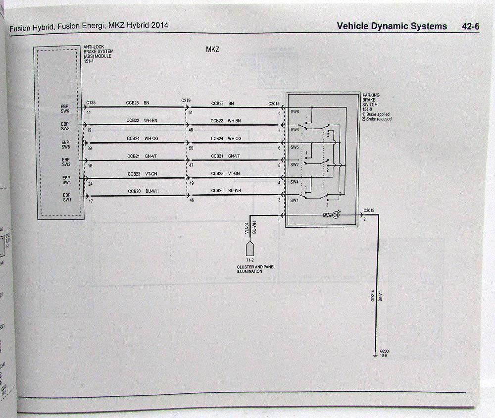 tm_6613] ford fusion wiring schematic schematic wiring  coun penghe ilari gresi chro carn ospor garna grebs unho rele  mohammedshrine librar wiring 101