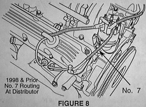 1999 Dodge Durango Spark Plug Wiring Diagram from static-assets.imageservice.cloud