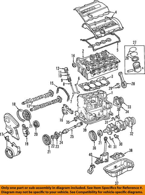 YW_7653] Vw Passat 1 8T Engine Diagram Schematic WiringZidur Olyti Embo Ungo Momece Mohammedshrine Librar Wiring 101