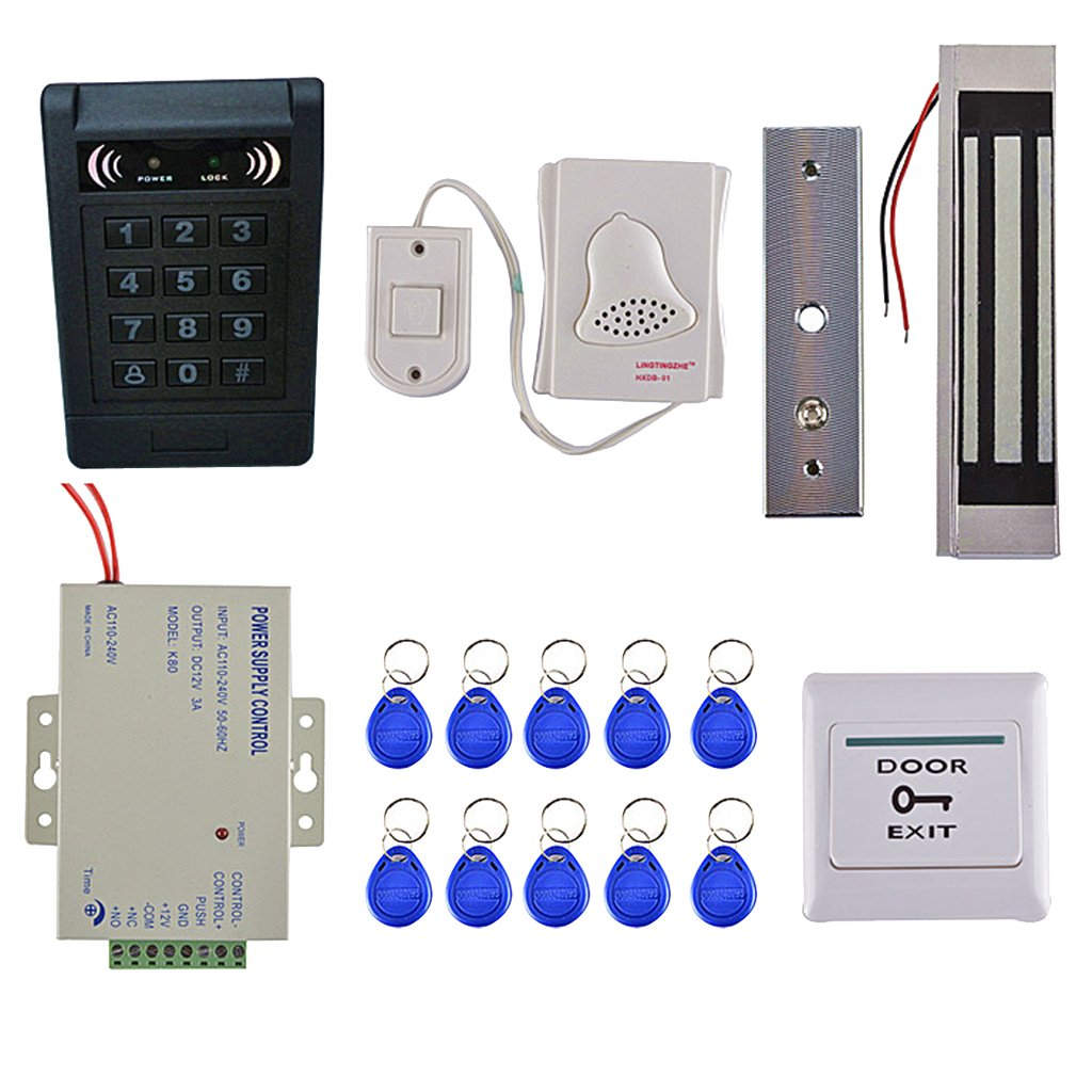 Rs 0996  Understanding Doorbell Systems Electrical Online