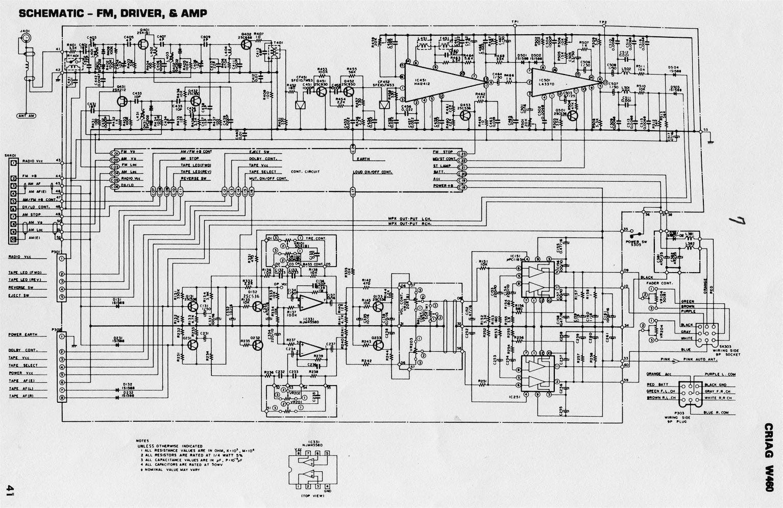 [SCHEMATICS_4JK]  XK_8006] Renault Laguna I Wiring Diagram Free Diagram   Renault Laguna I Wiring Diagram      Itis Oxyt Tomy Itive Kumb Sequ Phae Mohammedshrine Librar Wiring 101