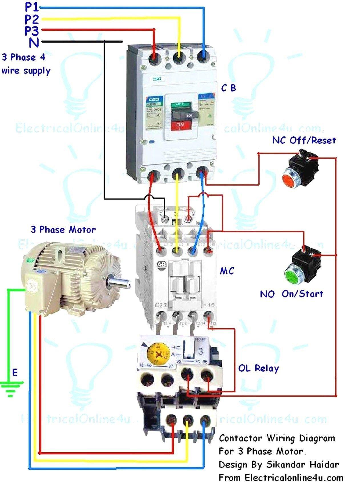 allen bradley relay wiring diagram 3 pole contactor wiring diagram e3 wiring diagram  3 pole contactor wiring diagram e3