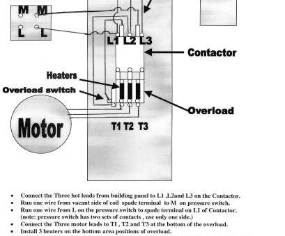 1 Phase Motor Starter Wiring Diagram from static-assets.imageservice.cloud