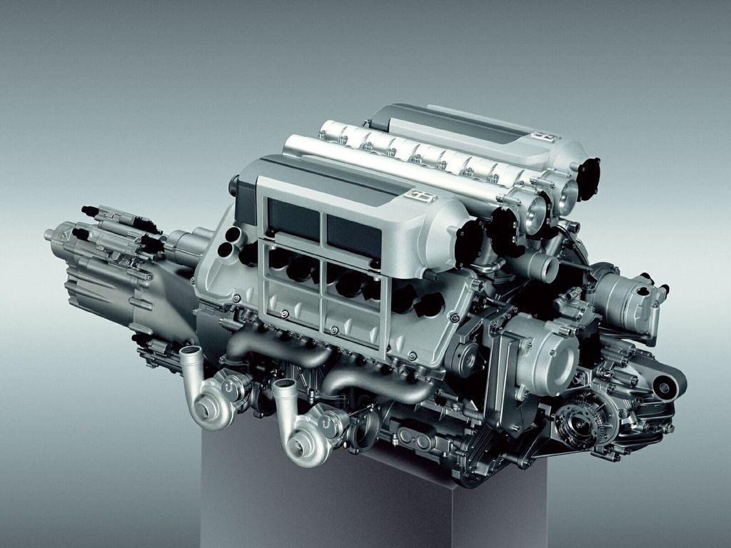 [SCHEMATICS_4NL]  LW_9436] Bugatti Veyron Engine Diagram 1 | Bugatti W18 Engine Diagram |  | Attr Unde Scoba Isop Ommit Synk Phae Mohammedshrine Librar Wiring 101