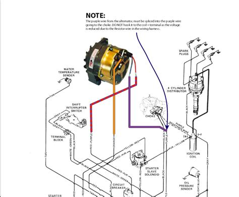 Mercruiser 3.0 Coil Wiring Diagram from static-assets.imageservice.cloud